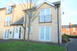 Flat To Let  Leeds West Yorkshire LS25