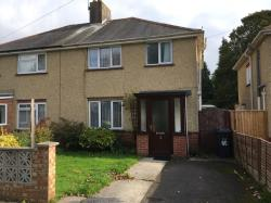 Semi Detached House To Let  Salisbury Wiltshire SP2