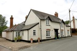 Detached House For Sale  Salisbury Wiltshire SP4