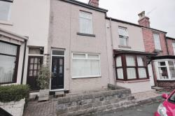 Terraced House To Let  Crookes South Yorkshire S10