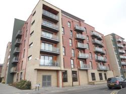 Flat To Let  Ecclesall South Yorkshire S11