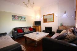 Flat To Let  Walton Road South Yorkshire S11
