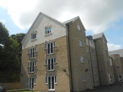 Flat To Let  Green Moor Heights South Yorkshire S36