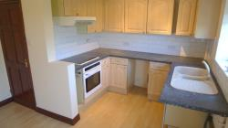 Semi Detached House To Let  Greasbrough South Yorkshire S61