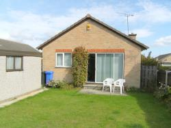 Detached Bungalow To Let  Norton South Yorkshire S14