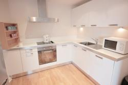 Flat To Let  Metis South Yorkshire S3