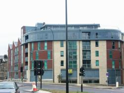 Flat To Let 4 Penistone Sheffield South Yorkshire S6