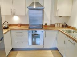 Flat To Let 1 Cornish St Sheffield South Yorkshire S6