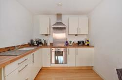 Flat For Sale  1 Cornish Street South Yorkshire S6
