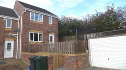 Other To Let  Rawmarsh South Yorkshire S62