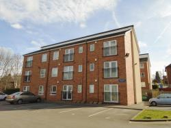 Flat To Let  Huntsman Lodge South Yorkshire S5