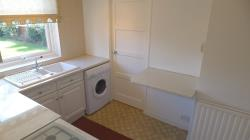 Semi Detached House To Let  Kimberworth South Yorkshire S61