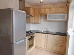 Flat To Let 178 Infirmary Rd Hillsborough South Yorkshire S6
