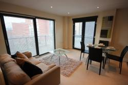 Flat To Let 1 Furnival Street Sheffield South Yorkshire S1