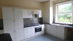 Terraced House To Let  Eastwood South Yorkshire S65