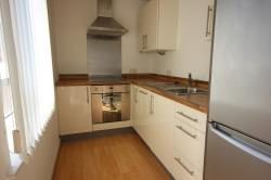 Flat To Let  81 Green Lane South Yorkshire S6