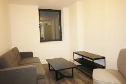 Flat To Let  Queens House South Yorkshire S1