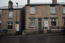 Terraced House To Let  Hillsborough South Yorkshire S6