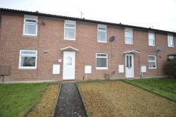 Terraced House To Let  Spinney Path Shropshire SY2