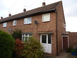 Semi Detached House To Let  Judith Butts Gardens Shropshire SY2
