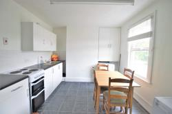 Flat To Let  Slough Buckinghamshire SL2