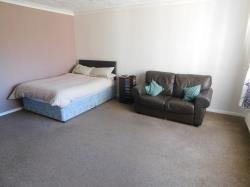 Other To Let  STAINES Berkshire TW19