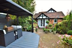 Other For Sale  Wexham Cottages Berkshire SL3