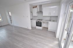 Semi Detached House To Let  SOLIHULL West Midlands B90