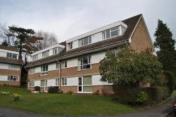 Flat To Let Whitehouse Way Solihull West Midlands B91