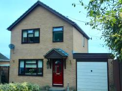 Detached House For Sale  West End Hampshire SO30