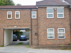 Flat For Sale  Southampton Hampshire SO17
