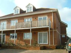 Flat To Let  Swaythling Hampshire SO17