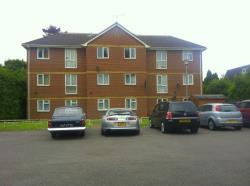Flat To Let  Sholing Hampshire SO19