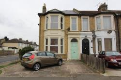 Flat To Let  Hastings Rd Essex SS1