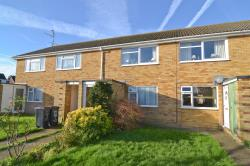 Flat To Let  Rayleigh  Essex SS6