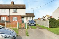 Terraced House For Sale  Canewdon,Rochford Essex SS4