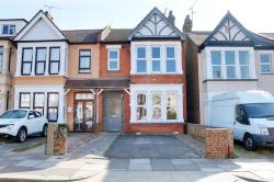 Semi Detached House For Sale  Southend On Sea Essex SS2