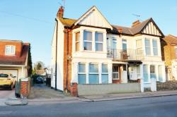 Flat For Sale  Shoeburyness Essex SS3