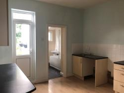 Terraced House To Let  Essex Essex SS2