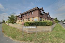 Flat For Sale  Central Avenue Essex SS4