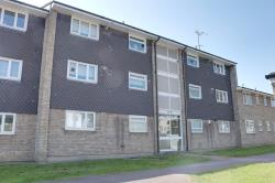 Flat For Sale  Leigh On Sea Essex SS9