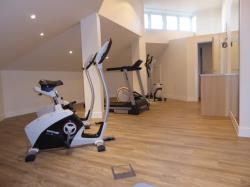 Flat For Sale  Ridgmont Plaza Hertfordshire AL1