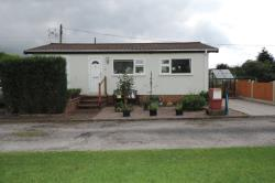 Detached House For Sale Within Lane Hopton Staffordshire ST18