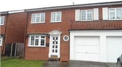 Semi Detached House To Let  STAINES Surrey TW18