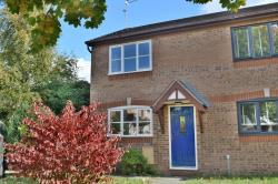 Semi Detached House For Sale  Stamford Lincolnshire PE9