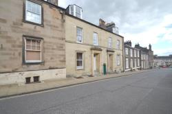 Flat For Sale Stirling Stirling Stirlingshire FK8