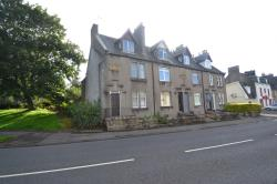 Flat For Sale Bannockburn Stirling Stirlingshire FK7