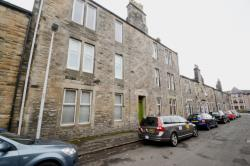 Flat For Sale  Riverside Stirlingshire FK8