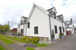 Detached House For Sale  Cambuskenneth Stirlingshire FK9