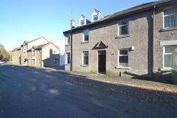 Flat To Let Riverside Stirling Stirlingshire FK8